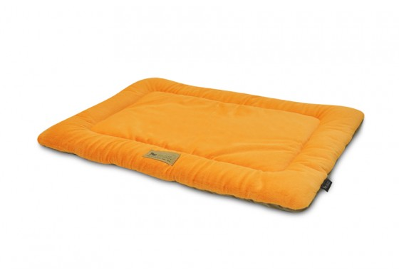 Chill Pad -  Orange - L