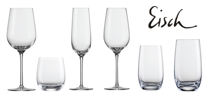 vinezza-eisch-glass.jpg